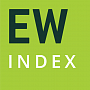 External works index