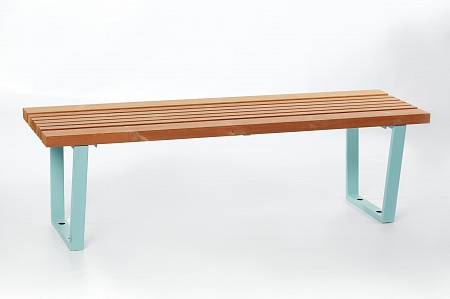 Bench «Boston»